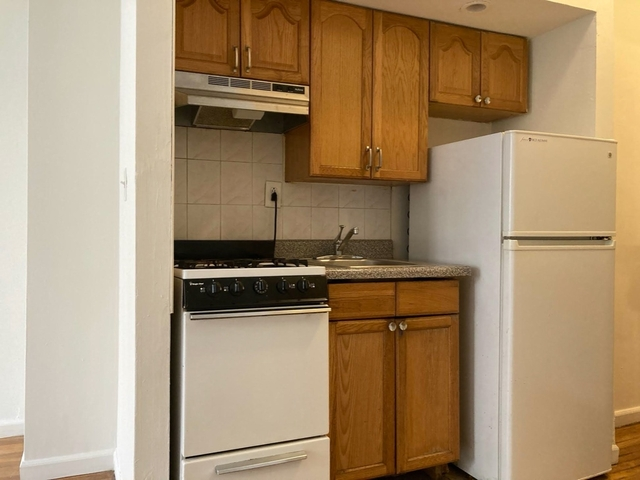 1 Bedroom, Sutton Place Rental in NYC for $2,012 - Photo 1