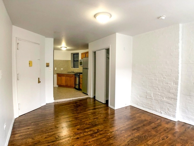 Studio, Manhattan Valley Rental in NYC for $1,700 - Photo 1