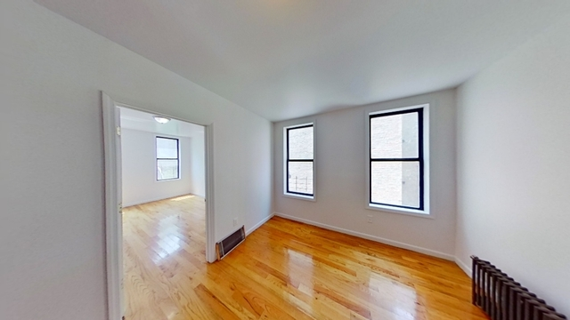 3 Bedrooms, Hamilton Heights Rental in NYC for $3,380 - Photo 2