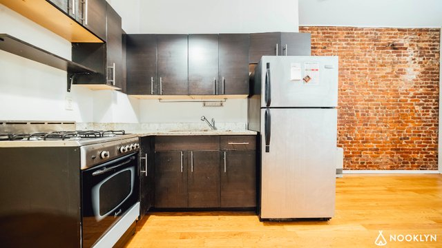 3 Bedrooms, Prospect Heights Rental in NYC for $2,450 - Photo 1
