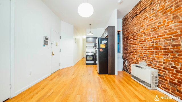 2 Bedrooms, Prospect Heights Rental in NYC for $2,750 - Photo 2