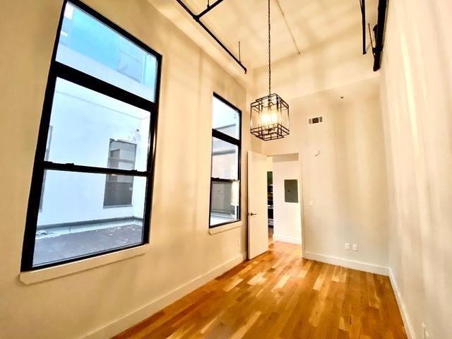 1 Bedroom, Bedford-Stuyvesant Rental in NYC for $2,995 - Photo 2