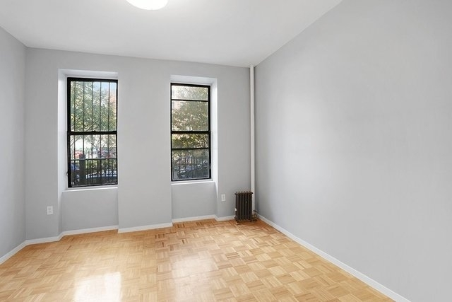 Studio, East Harlem Rental in NYC for $1,795 - Photo 2