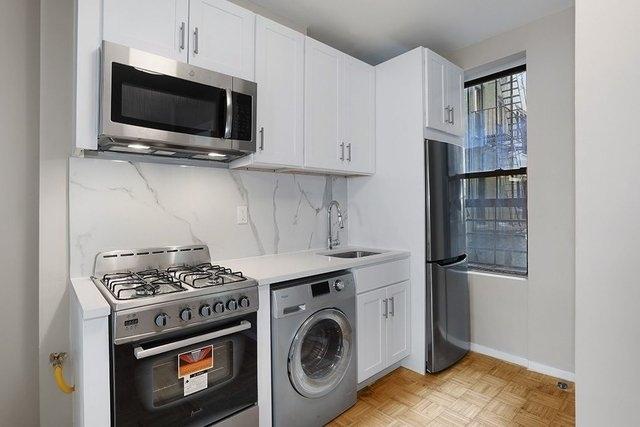 Studio, East Harlem Rental in NYC for $1,795 - Photo 1
