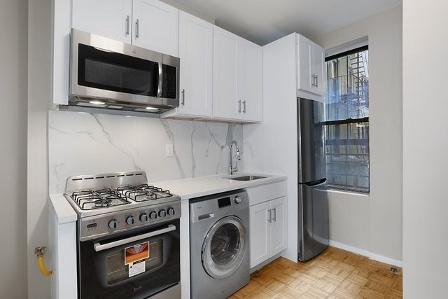 Studio, East Harlem Rental in NYC for $1,795 - Photo 1