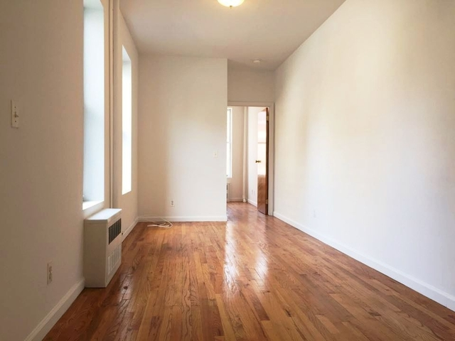 1 Bedroom, Old Town Rental in Washington, DC for $2,475 - Photo 1