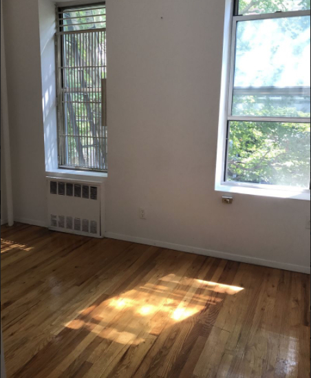 1 Bedroom, Old Town Rental in Washington, DC for $2,475 - Photo 2