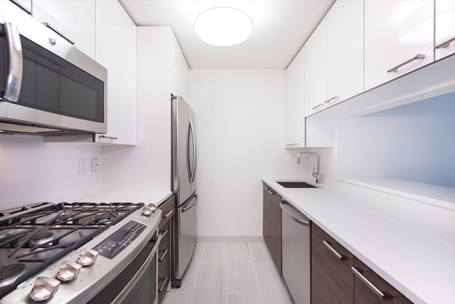 1 Bedroom, Yorkville Rental in NYC for $4,279 - Photo 2