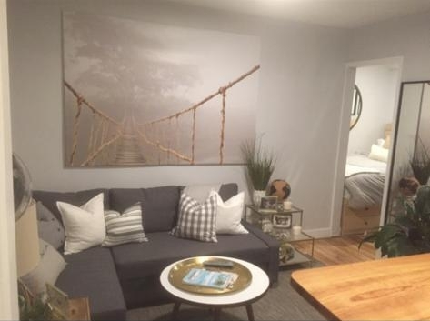 1 Bedroom, Greenwich Village Rental in NYC for $2,800 - Photo 1