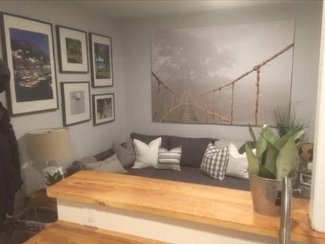 1 Bedroom, Greenwich Village Rental in NYC for $2,800 - Photo 2