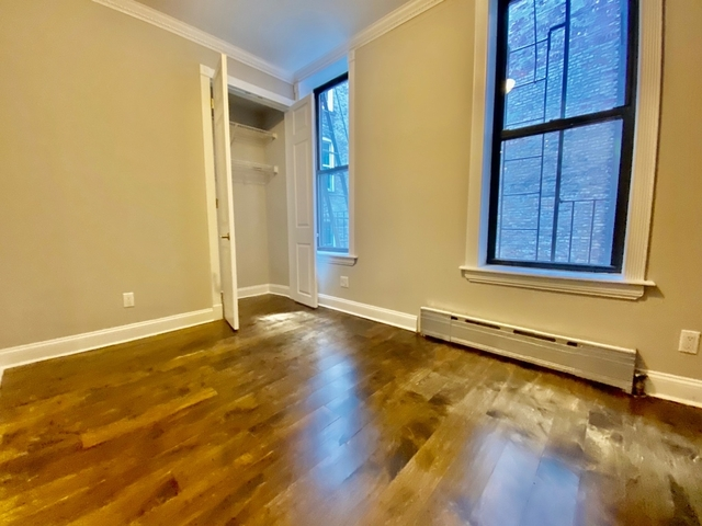 2 Bedrooms, West Village Rental in NYC for $3,937 - Photo 2