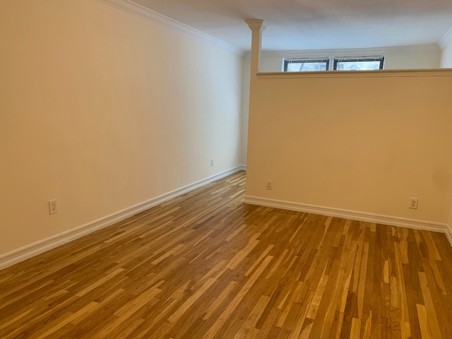 1 Bedroom, Yorkville Rental in NYC for $1,970 - Photo 2