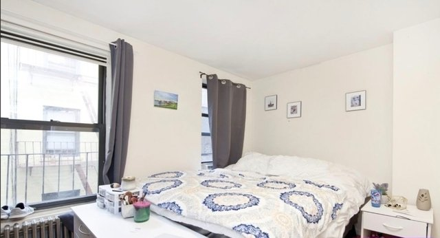 3 Bedrooms, East Village Rental in NYC for $3,850 - Photo 2