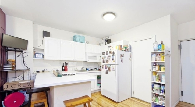 3 Bedrooms, East Village Rental in NYC for $3,850 - Photo 1