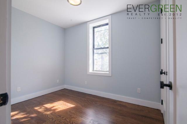 3 Bedrooms, Weeksville Rental in NYC for $2,695 - Photo 2