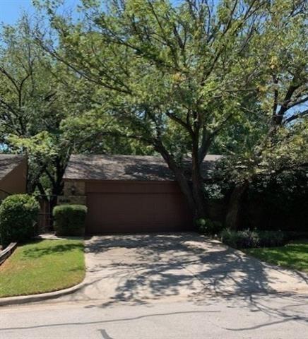 2 Bedrooms, Monticello Park Rental in Dallas for $1,995 - Photo 1