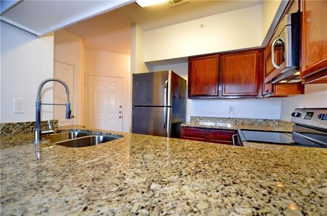 1 Bedroom, Easton Apartments Rental in Dallas for $1,045 - Photo 1