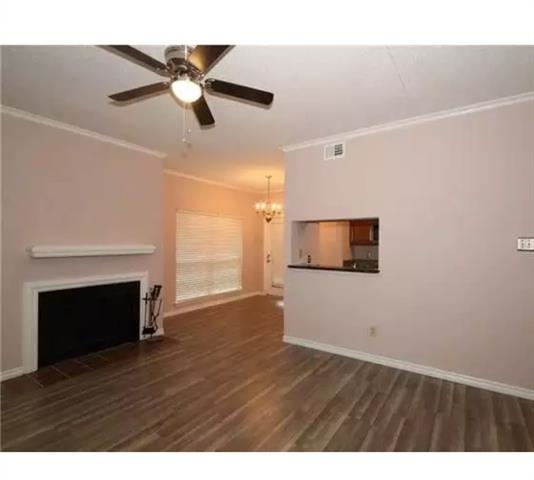 2 Bedrooms, The Meadows on Northgate Rental in Dallas for $1,500 - Photo 2