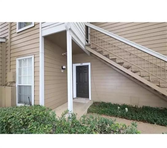 2 Bedrooms, The Meadows on Northgate Rental in Dallas for $1,500 - Photo 1