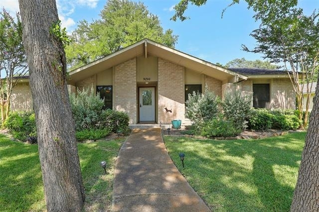 3 Bedrooms, Highland Meadows Rental in Dallas for $2,300 - Photo 1
