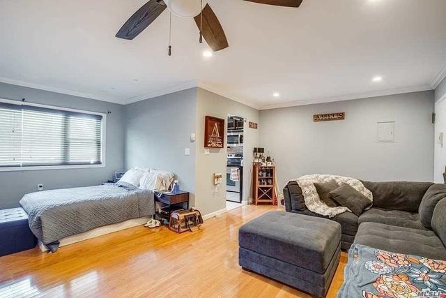 Studio, Oceanside Rental in Long Island, NY for $1,650 - Photo 2