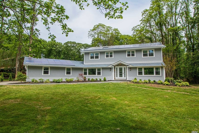 4 Bedrooms, Dix Hills Rental in Long Island, NY for $6,000 - Photo 2