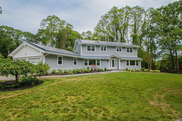 4 Bedrooms, Dix Hills Rental in Long Island, NY for $6,000 - Photo 1