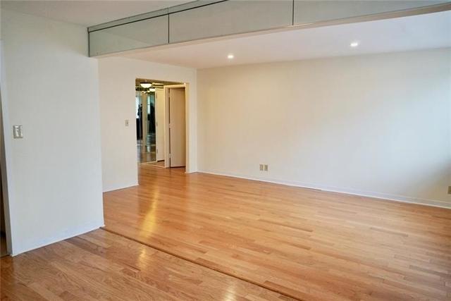 1 Bedroom, Peachtree Center Rental in Atlanta, GA for $1,150 - Photo 1