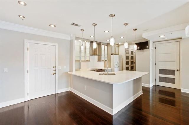 1 Bedroom, North Buckhead Rental in Atlanta, GA for $1,850 - Photo 1