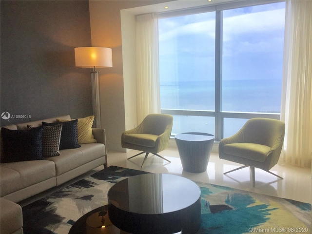 2 Bedrooms, Miami Financial District Rental in Miami, FL for $6,700 - Photo 2