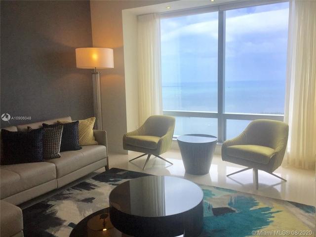 2 Bedrooms, Miami Financial District Rental in Miami, FL for $6,700 - Photo 2