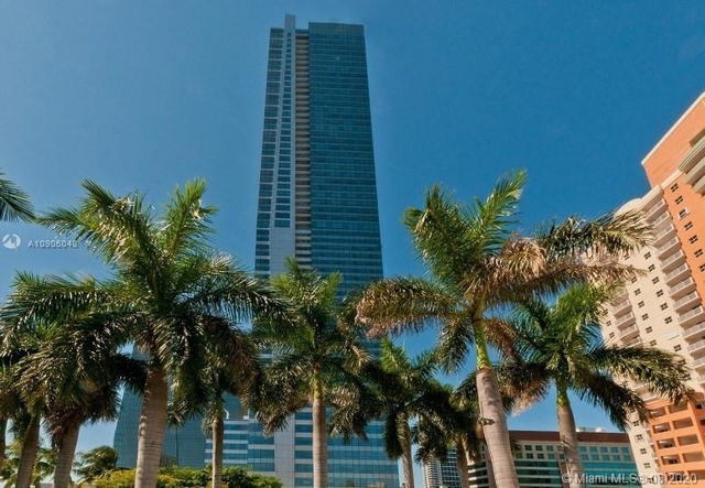 2 Bedrooms, Miami Financial District Rental in Miami, FL for $6,700 - Photo 1