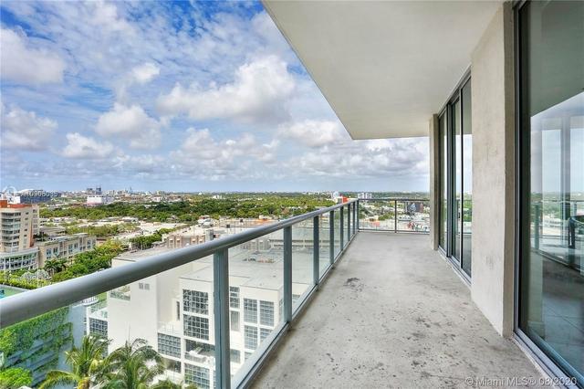2 Bedrooms, Midtown Miami Rental in Miami, FL for $2,495 - Photo 2