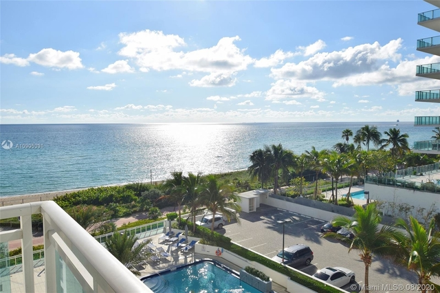 2 Bedrooms, Atlantic Heights Rental in Miami, FL for $2,975 - Photo 1