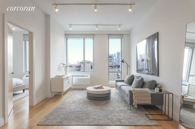 1 Bedroom, Williamsburg Rental in NYC for $3,151 - Photo 2