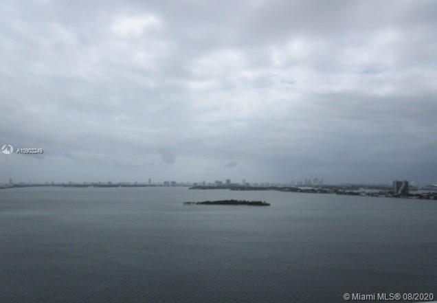 1 Bedroom, Edgewater Rental in Miami, FL for $2,900 - Photo 1