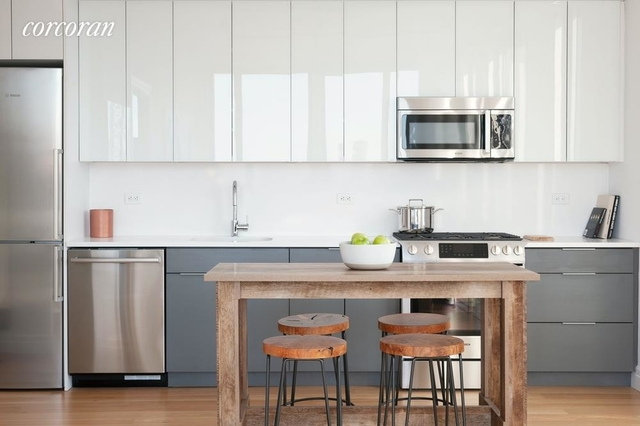 2 Bedrooms, Williamsburg Rental in NYC for $4,817 - Photo 2