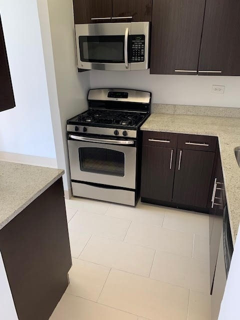 2 Bedrooms, Manhattan Valley Rental in NYC for $4,471 - Photo 1