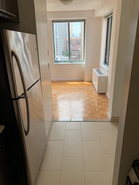 2 Bedrooms, Manhattan Valley Rental in NYC for $4,471 - Photo 2