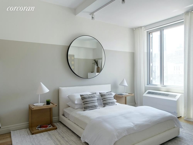 1 Bedroom, Williamsburg Rental in NYC for $3,416 - Photo 1