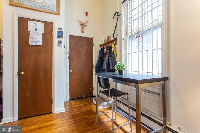 1 Bedroom, Rittenhouse Square Rental in Philadelphia, PA for $1,295 - Photo 2