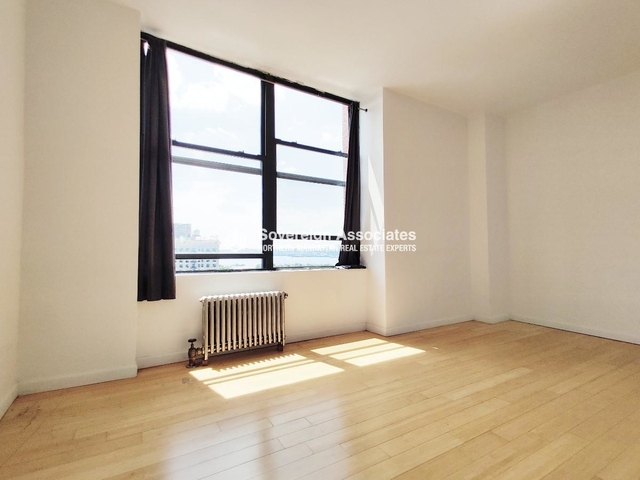 3 Bedrooms, Hamilton Heights Rental in NYC for $3,850 - Photo 1
