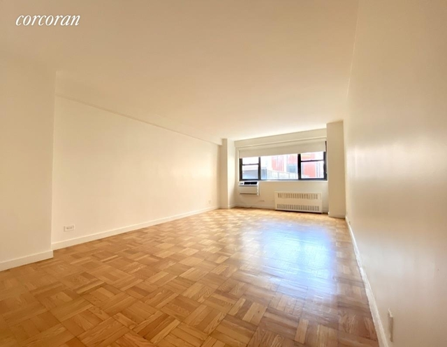 Studio, Greenwich Village Rental in NYC for $3,002 - Photo 1