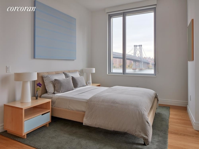 2 Bedrooms, Williamsburg Rental in NYC for $5,142 - Photo 2