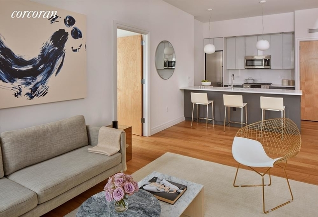 2 Bedrooms, Williamsburg Rental in NYC for $5,288 - Photo 1