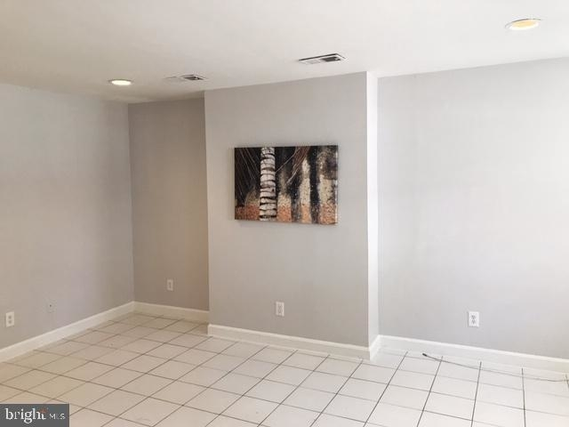 1 Bedroom, U Street - Cardozo Rental in Washington, DC for $1,825 - Photo 2