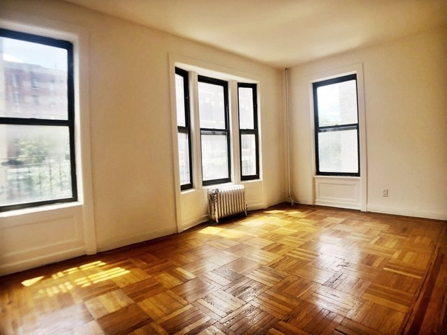 2 Bedrooms, Hamilton Heights Rental in NYC for $2,309 - Photo 1