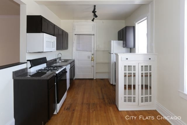 1 Bedroom, Ravenswood Rental in Chicago, IL for $1,250 - Photo 2