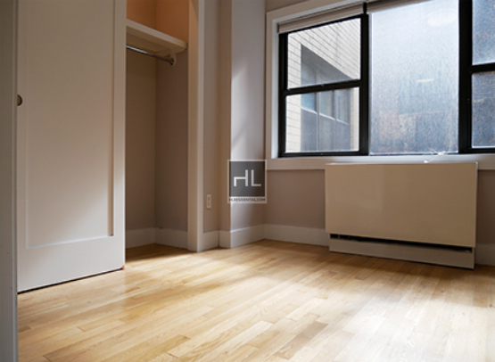 3 Bedrooms, Turtle Bay Rental in NYC for $6,810 - Photo 1