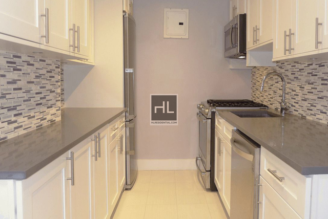 3 Bedrooms, Turtle Bay Rental in NYC for $6,810 - Photo 2